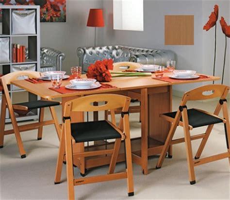 tavolo copernico foppapedretti foppapedretti copernico