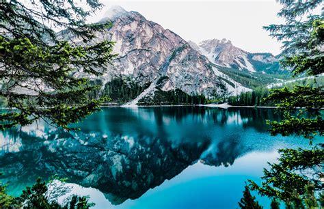 natur wallpaper hintergrundbilder pexels kostenlose