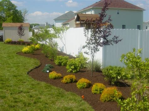 south jersey landscaping paradise pavers landscape nj