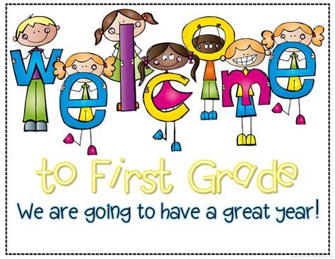 Mrs Wills Kindergarten Welcome To My Class Postcard Freebie Welcome Back To School Postcard Template