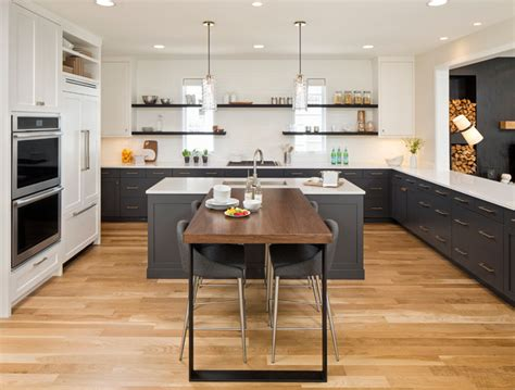 2016 artisan home tour kitchen by builders association 2016 artisan home tour kitchen by builders association