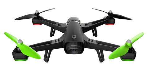Drone With Gps Top 5 Best Affordable Gps Drone And Quadcopter 250 Quadcopters Flying Squadron