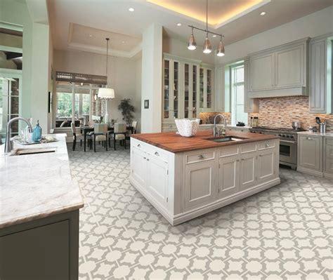 ultimate  home flooring