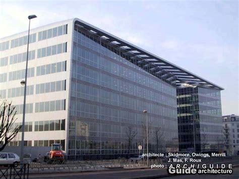 carglass siege social architecture nord ouest rgion parisienne ile de