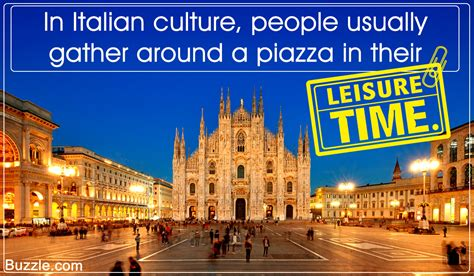 italy culture and traditions all about italian culture customs and traditions