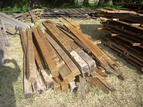 Parker Road Wood Fence Panels Amp Pickets Wylie Texas