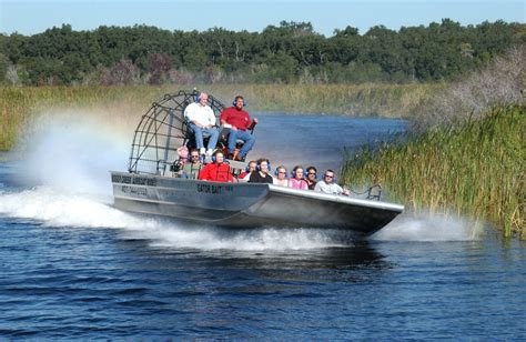 fan boat rides kissimmee fl florida airboat rides related keywords florida airboat