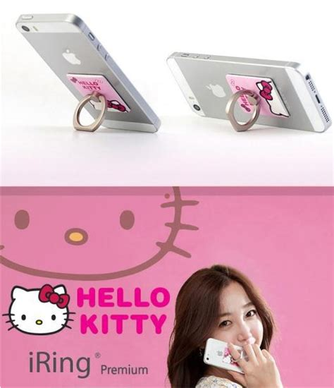 Exclusive 3d Stand Hercules Mobile Phone Holder Multi Color Ter iring motif kartun multi color jakartanotebook