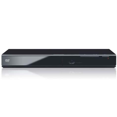 format dvd player usb panasonic dvd s500eb k dvd player usb ready multi format