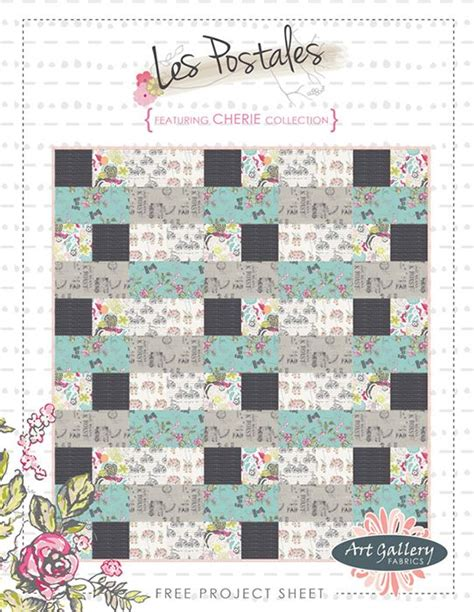 quilt pattern squares and rectangles 1000 images about quilts plain blocks squares and