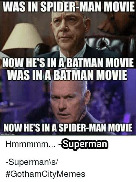 Meme Movie - funny spiderman movie memes www pixshark com images