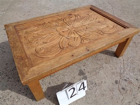 Sons Of Anarchy Coffee Table Sons Of Anarchy Coffee Table Soa Custom Made Solid Walnut Coffee Table Just Flip The Center
