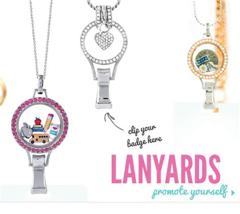 Origami Owl Collection - origami owl 174 launches fall winter 2014 collection