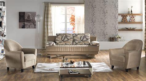 best futon sofa best vizon convertible sofa bed by istikbal furniture