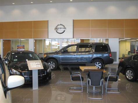 Yark Nissan Yark Nissan Toledo Oh 43615 1803 Car Dealership And