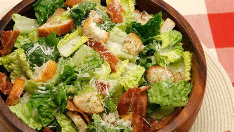 best ceasar salad recipe the ultimate caesar salad best recipes