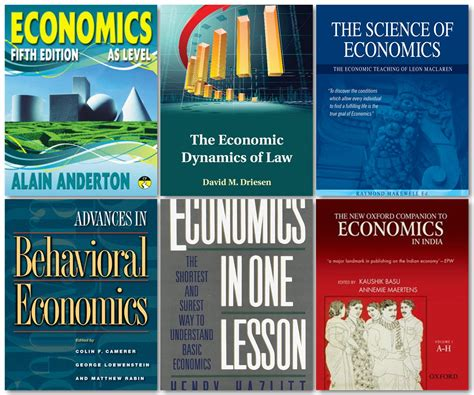 economics books 400 economics books collection softarchive