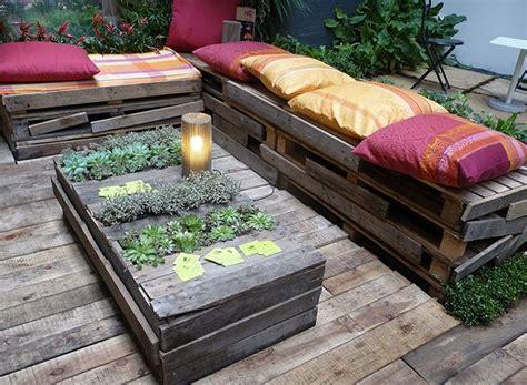 ideas decoracion terraza barata decora tu terraza con los consejos que te damos en