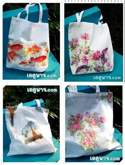 Decoupage On Fabric - 25 best ideas about napkin decoupage on mod