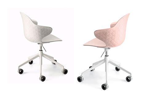 sedie ufficio calligaris sedia da ufficio moderna calligaris tropez sedie