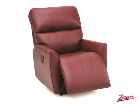 Reclining Gliders by Glider Recliner Reclining Gliders Recliners