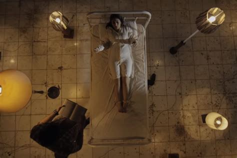 film ruqyah the exorcism 2017 movfreak review film