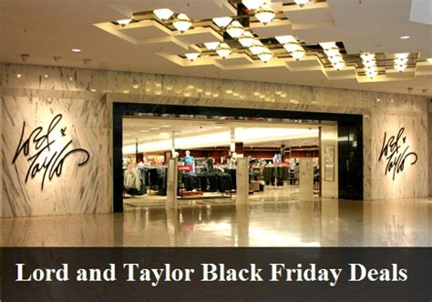 Lord And Taylor Gift Card - lord and taylor gallery