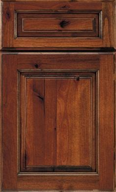 1000 images about alder cabinets on pinterest knotty best 25 cherry wood kitchens ideas on pinterest cherry