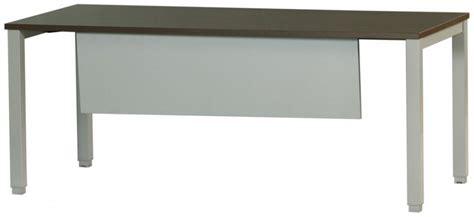 fond de bureau voile de fond colori gris pour bureau dune61 burorent fr