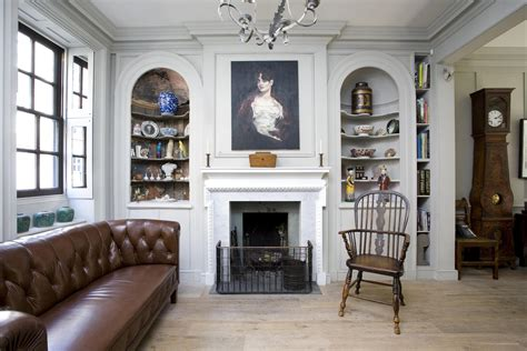 georgian home interiors the value of georgian architecture historic houses blog