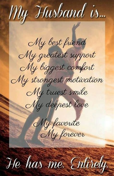 i my husband images today i my best friend poem my husband my best