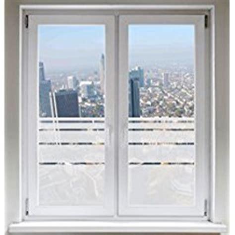 Klebefolien Fenster Sichtschutz by Suchergebnis Auf De F 252 R Klebefolie Fenster Sichtschutz