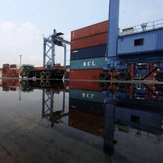 Membangun Kalimantan Potensi Ekonomi Daerah Pusat Pertumbuhan Dan Str ini daerah dengan pertumbuhan ekonomi tertinggi di kuartal ii