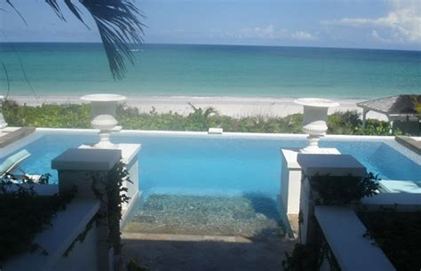 Nick Vacation In The Bahamas by Gallery Carey Selling Bahamas Seaside Getaway For