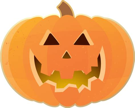clipart to for free pumpkin clip clipartion