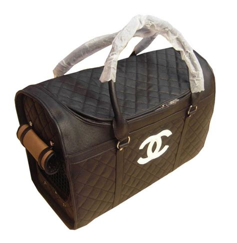 puppy carrier bag sell pet bag designer carriers accessories
