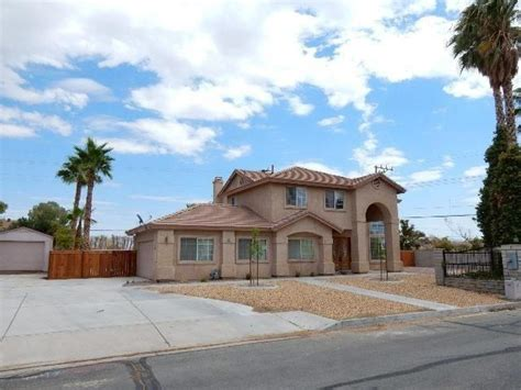 36713 silver spur dr barstow ca 92311 home for sale