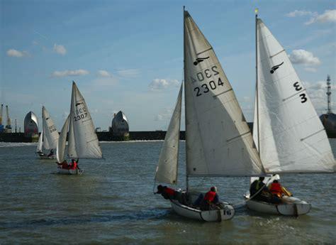 thames barrier yacht club the london regatta at greenwich yacht club preview