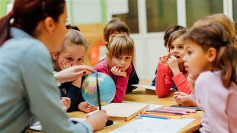 baby kids educacin infantil educaci 243 n el negocio de la educaci 243 n