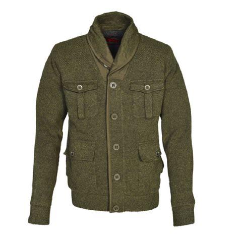 Fashion Find Sweater Jackets schott 174 s zip front style sweater jacket us