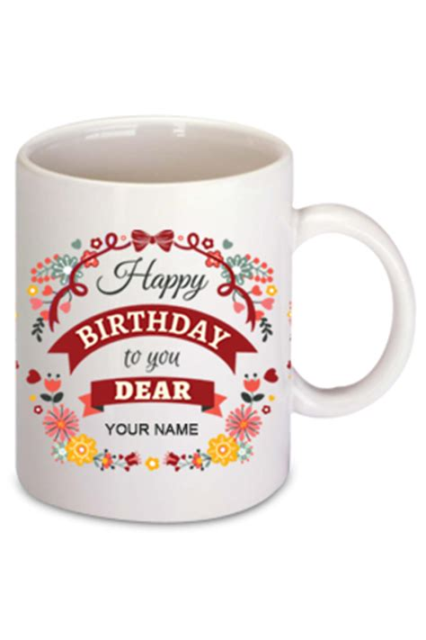 mug design png confidant advertising one stop shop for your signage needs