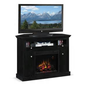 entertainment wall units with electric fireplace wall units corner fireplace tv stand s blaze