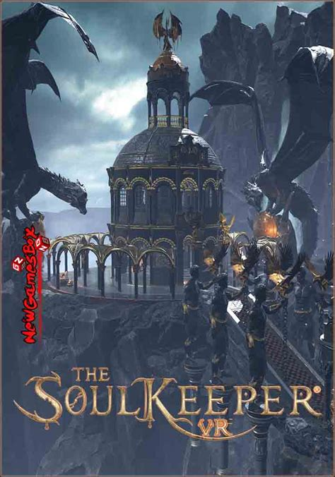 the body vr download free pc game torrent crack the soulkeeper vr download free pc game torrent crack