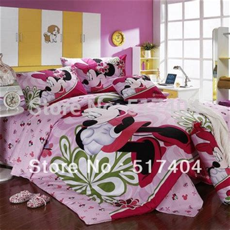 minnie mouse comforter queen minnie mouse bedding queen minnie mouse twin full queen