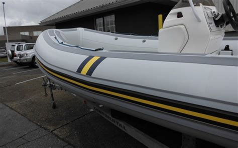 inflatable boat tube replacement replacement tubes polaris inflatable boats
