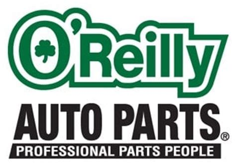 o reilly auto parts auto parts supplies az