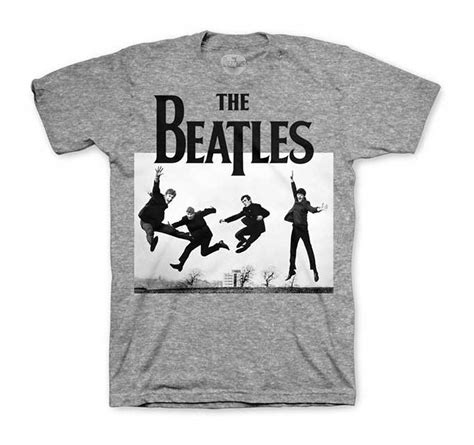 The Beatles Custom Shirts beatles t shirt custom shirt