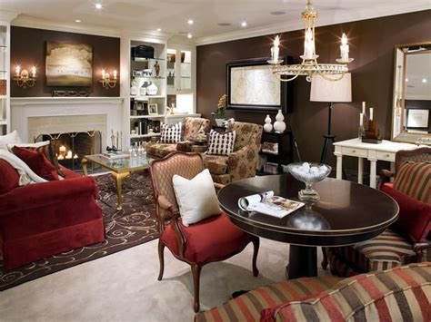 top 12 living rooms by candice olson living room and 17 best images about candice olson designs on pinterest