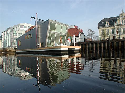 images of boat house modern house boat designs iroonie com