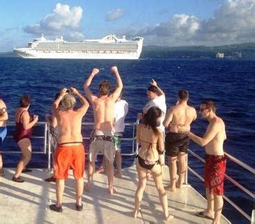 private catamaran cruise jamaica ocho rios private catamaran cruise
